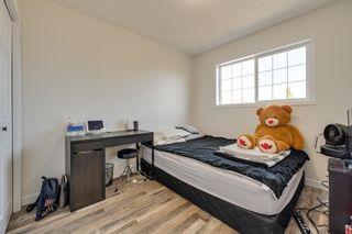 Photo 35: 9109 164 Avenue in Edmonton: Zone 28 House for sale : MLS®# E4246350