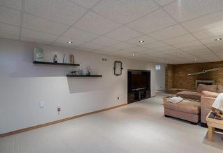 Photo 28: 19 Russenholt Street in Winnipeg: Crestview Residential for sale (5H)  : MLS®# 202104360