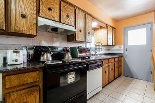 Photo 13: 7737 ALLMAN Street in Burnaby: Burnaby Lake Duplex for sale (Burnaby South)  : MLS®# R2621411