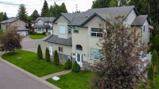 """Photo 36: 115 1299 N OSPIKA Boulevard in Prince George: Highland Park House for sale in """"OSPIKA LANDING"""" (PG City West (Zone 71))  : MLS®# R2596560"""