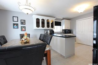 Photo 7: 233 Lorne Street West in Swift Current: North West Residential for sale : MLS®# SK869909