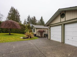 Photo 43: 8590 Sentinel Pl in : NS Dean Park House for sale (North Saanich)  : MLS®# 864372