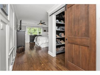"""Photo 16: 2607 137 Street in Surrey: Elgin Chantrell House for sale in """"CHANTRELL"""" (South Surrey White Rock)  : MLS®# R2560284"""