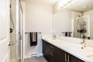 """Photo 26: 60 7169 208A Street in Langley: Willoughby Heights Townhouse for sale in """"Lattice"""" : MLS®# R2573535"""