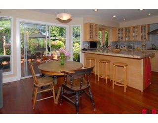 Photo 3: 13086 Summerhill Cr in LaRonde: Home for sale : MLS®# F2915505