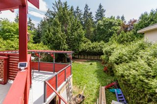 Photo 40: 9200 GENERAL CURRIE Road in Richmond: McLennan North House for sale : MLS®# V1126656