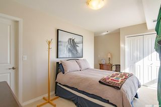 Photo 25: 1201 902 Spadina Crescent East in Saskatoon: Central Business District Residential for sale : MLS®# SK870034