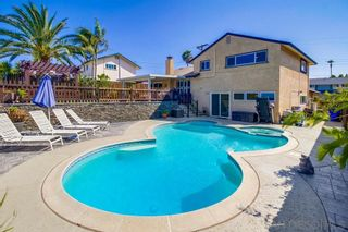 Photo 29: SAN CARLOS House for sale : 4 bedrooms : 7151 Regner Rd in San Diego