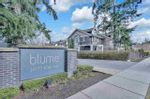 """Main Photo: 1 14377 60 Avenue in Surrey: Sullivan Station Townhouse for sale in """"Blume"""" : MLS®# R2546088"""