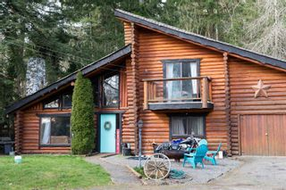Photo 27: 6596 Lakes Rd in : Du East Duncan House for sale (Duncan)  : MLS®# 867603