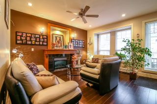 Photo 2: 6119 148 Street in Surrey: Sullivan Station House for sale : MLS®# R2027807