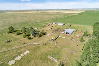 Photo 42: 285001 Range Road 265 in Rural Rocky View County: Rural Rocky View MD Detached for sale : MLS®# A1116874