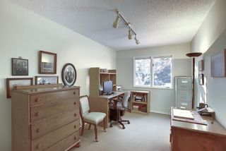 Photo 28: 1139 Varsity Estates Drive NW in Calgary: Varsity Detached for sale : MLS®# A1060961