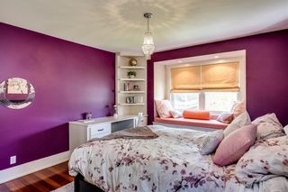 Photo 33: 4211 15A Street SW in Calgary: Altadore Detached for sale : MLS®# C4299441