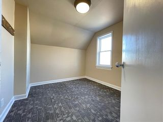 Photo 10: 691 Selkirk Avenue in Winnipeg: North End Residential for sale (4A)  : MLS®# 202107222