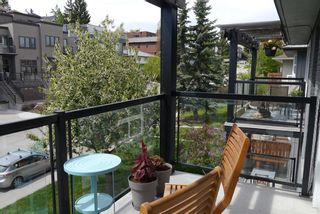 Photo 27: 302 1908 28 Avenue SW in Calgary: South Calgary Apartment for sale : MLS®# A1113408