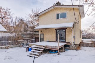 Photo 6: 2329 Spiller Road SE in Calgary: Ramsay Detached for sale : MLS®# A1072496