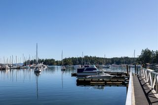 Photo 35: 2290 Kedge Anchor Rd in : NS Curteis Point House for sale (North Saanich)  : MLS®# 876836