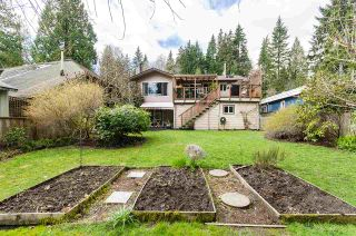 Photo 34: 1140 KINLOCH Lane in North Vancouver: Deep Cove House for sale : MLS®# R2556840