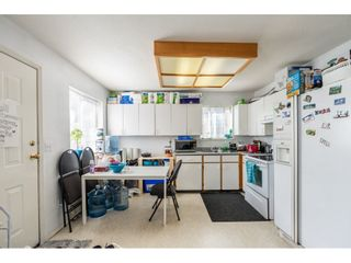 Photo 24: 9953 159 Street in Surrey: Guildford House for sale (North Surrey)  : MLS®# R2489100