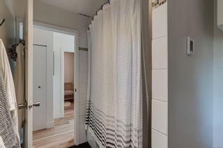 Photo 29: 36 Falstaff Pl in : VR Glentana House for sale (View Royal)  : MLS®# 875737