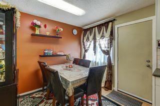 Photo 11: 94 2319 56 Street NE in Calgary: Pineridge Row/Townhouse for sale : MLS®# A1142568