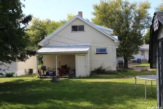 Photo 3: 508 1st Avenue in Lampman: Residential for sale : MLS®# SK824172