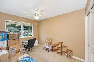 Photo 21: 3392 Turnstone Dr in : La Happy Valley House for sale (Langford)  : MLS®# 866704