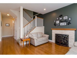 "Photo 4: 6972 192ND Street in Surrey: Clayton House for sale in ""CLAYTON"" (Cloverdale)  : MLS®# R2004784"