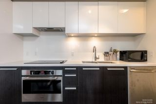"""Photo 6: 1501 6333 SILVER Avenue in Burnaby: Metrotown Condo for sale in """"SILVER"""" (Burnaby South)  : MLS®# R2590151"""