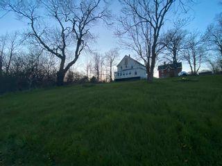 Photo 31: 81 Atlantic Avenue in Pictou: 107-Trenton,Westville,Pictou Residential for sale (Northern Region)  : MLS®# 202111735