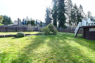 Photo 35: 668 Pritchard Rd in : CV Comox (Town of) House for sale (Comox Valley)  : MLS®# 870791