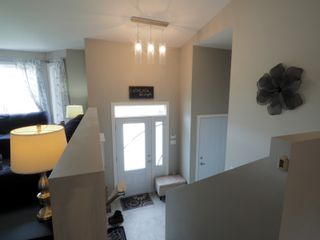 Photo 15: 29 Kelly K Street in Portage la Prairie: House for sale : MLS®# 202017280