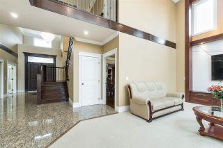 Photo 14: 8466 171 Street in Surrey: Fleetwood Tynehead House for sale : MLS®# R2479233