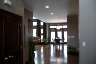 Photo 6: 203 McBeth GRV in Winnipeg: West Kildonan / Garden City Residential for sale (North West Winnipeg)  : MLS®# 1004659