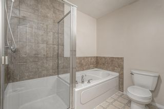 Photo 17: 122 Luxstone Road SW: Airdrie Detached for sale : MLS®# A1129612