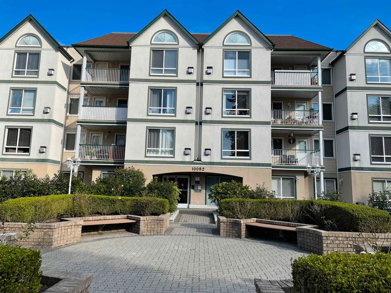 FEATURED LISTING: 203 - 10082 132 Street Surrey