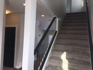 Photo 16: 10010 111 Avenue in Fort St. John: Fort St. John - City NW 1/2 Duplex for sale (Fort St. John (Zone 60))  : MLS®# R2443211