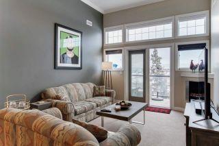 Photo 8: 448 10121 80 Avenue NW in Edmonton: Zone 17 Condo for sale : MLS®# E4230535