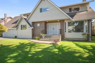 Photo 2: 5240 CHETWYND Avenue in Richmond: Lackner House for sale : MLS®# R2591808