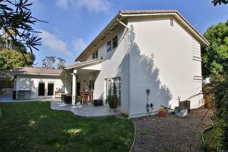 Photo 36: House for sale : 5 bedrooms : 6010 Agee St in San Diego