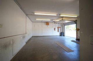 Photo 12: 299 4th Avenue in Portage la Prairie: Industrial for sale : MLS®# 202116507