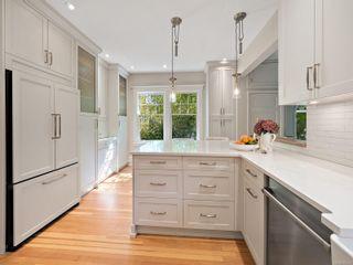 Photo 18: 1576 Hampshire Rd in : OB North Oak Bay House for sale (Oak Bay)  : MLS®# 885405
