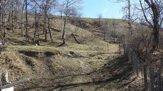 Photo 24: SE 35-20-2W5: Rural Foothills County Residential Land for sale : MLS®# A1101395