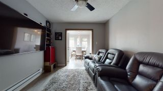 Photo 11: 41778 GOVERNMENT Road in Squamish: Brackendale 1/2 Duplex for sale : MLS®# R2546754