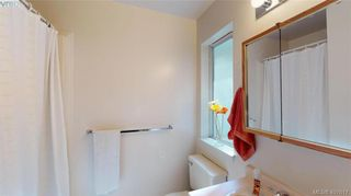 Photo 22: 6773 Foreman Heights Dr in SOOKE: Sk Broomhill House for sale (Sooke)  : MLS®# 810074