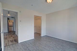 Photo 28: 201 4407 23 Street in Edmonton: Zone 30 Condo for sale : MLS®# E4254389