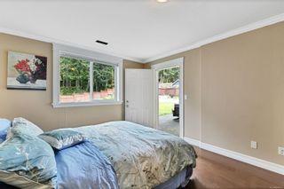 Photo 20: 885 Pratt Rd in : ML Mill Bay House for sale (Malahat & Area)  : MLS®# 868702