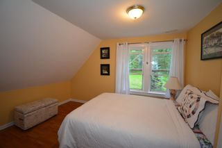 Photo 26: 646 HIGHWAY 1 in Smiths Cove: 401-Digby County Residential for sale (Annapolis Valley)  : MLS®# 202118345
