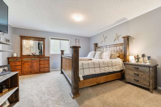 Photo 35: 7404 TWP RD 514: Rural Parkland County House for sale : MLS®# E4255454